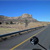 Motorcycle Touring 2.0 ~ Lets Go Virtual